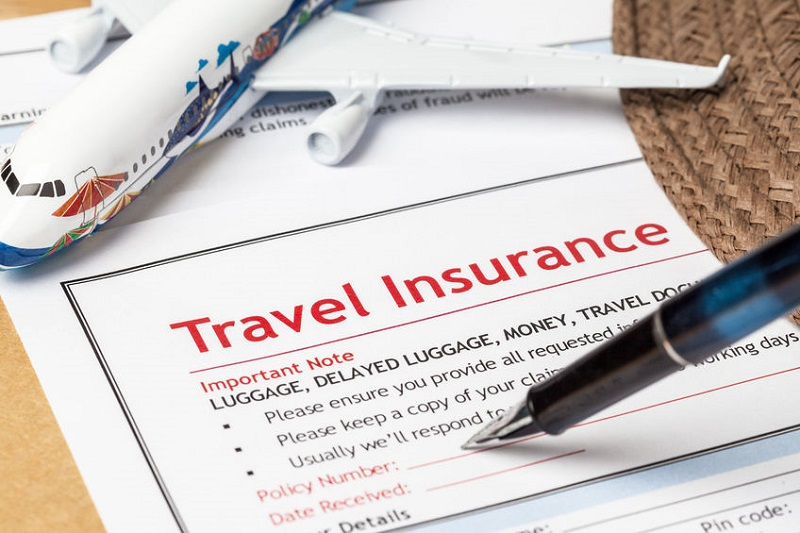 Should you buy travel insurance in the US for a single trip