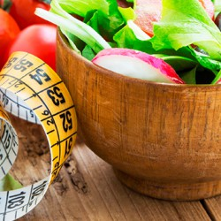 Weight-loss tips for busy people
