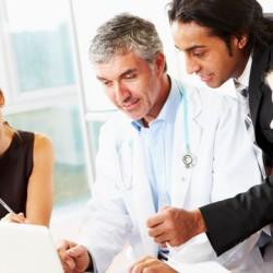 Health&Care Mall Consultant